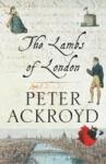 (P/B) THE LAMBS OF LONDON