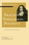 (P/B) TRACTATUS THEOLOGICO-POLITICUS
