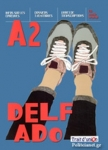DELF ADO A2 (+CD)