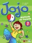 JOJO 1 (+CD)