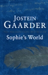 (P/B) SOPHIE'S WORLD