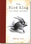 (H/B) THE BIRD KING