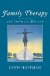 (H/B) FAMILY THERAPY