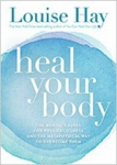 (P/B) HEAL YOUR BODY