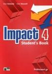 IMPACT 4 (+iBOOK)