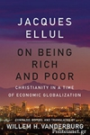 (P/B) ON BEING RICH AND POOR