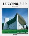 (H/B) LE CORBUSIER