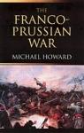 (P/B) THE FRANCO-PRUSSIAN WAR