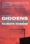 (P/B) THE POLITICS OF CLIMATE CHANGE