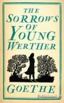 (P/B) THE SORROWS OF YOUNG WERTHER