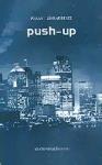PUSH - UP