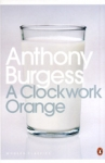 (P/B) A CLOCKWORK ORANGE