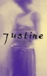 (P/B) JUSTINE