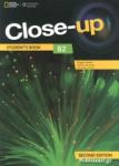 CLOSE-UP B2