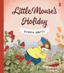 (H/B) LITTLE MOUSE'S HOLIDAY