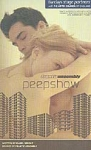 (P/B) PEEPSHOW
