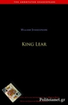 (P/B) KING LEAR