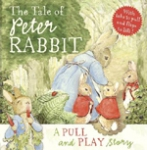 (H/B) THE TALE OF PETER RABBIT