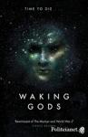 (P/B) WAKING GODS