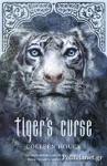 (P/B) TIGER'S CURSE