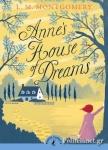 (P/B) ANNE'S HOUSE OF DREAMS
