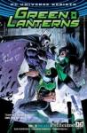 (P/B) GREEN LANTERNS (VOLUME 3)