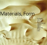 (P/B) MATERIALS, FORM, AND ARCHITECTURE