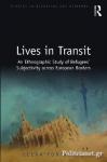 (H/B) LIVES IN TRANSIT