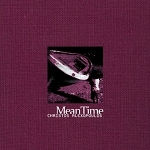 (CD) MEAN TIME
