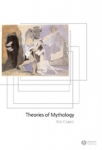 (P/B) THEORIES OF MYTHOLOGY (ANCIENT CULTURES / SERIES)