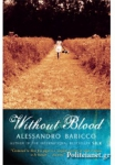(P/B) WITHOUT BLOOD