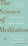 (H/B) THE SCIENCE OF MEDITATION