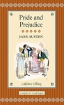 (H/B) PRIDE AND PREJUDICE