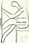 (H/B) SINCE 1950
