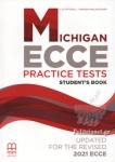 MICHIGAN ECCE PRACTICE TESTS (+GLOSSARY)