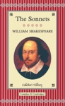 (H/B) THE SONNETS