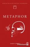 (P/B) METAPHOR