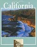 (H/B) CALIFORNIA