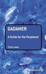 (P/B) GADAMER