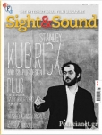 SIGHT AND SOUND, VOLUME 29, ISSUE 5, MAY 2019