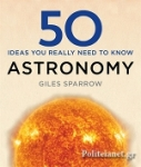 (H/B) 50 ASTRONOMY IDEAS YOU REALLY NEED TO KNOW