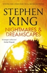 (P/B) NIGHTMARES AND DREAMSCAPES