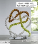 (P/B) JEAN MICHEL OTHONIEL