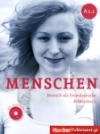MENSCHEN A1.1 (+AUDIO-CD)