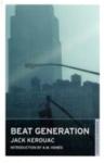(P/B) BEAT GENERATION