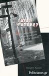 (P/B) FATAL FUTURE?