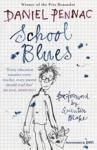 (P/B) SCHOOL BLUES
