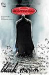(P/B) BATMAN: THE BLACK MIRROR