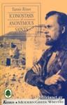 ICONOSTASIS OF ANONYMOUS SAINTS (VOLUME 2)