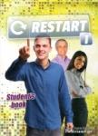 RESTART 1 (+MP3-CD+GLOSSARY+GRAMMAR BOOK)